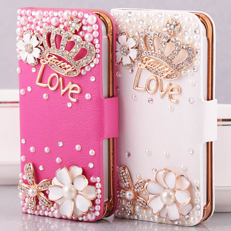 cell phone cases available in this online retail store. These cases ...